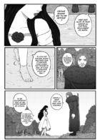 Escapist : Chapitre 4 page 4