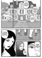 Escapist : Chapitre 4 page 6