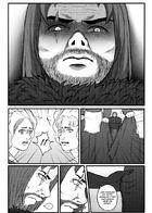 Escapist : Chapitre 4 page 9