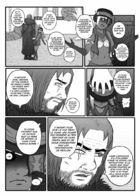 Escapist : Chapitre 4 page 10