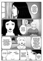 Escapist : Chapitre 4 page 12