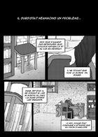 Escapist : Chapitre 4 page 17