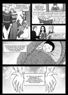 Escapist : Chapitre 4 page 18