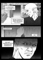 Escapist : Chapitre 4 page 20