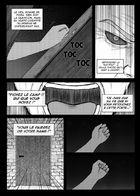 Escapist : Chapitre 4 page 21