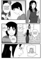 Escapist : Chapitre 4 page 27
