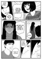 Escapist : Chapitre 4 page 28