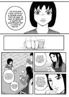 Escapist : Chapitre 4 page 30
