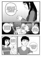 Escapist : Chapitre 4 page 31