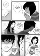 Escapist : Chapitre 4 page 41