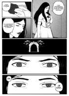 Escapist : Chapitre 4 page 14