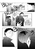 2019 : Chapitre 12 page 5