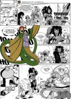 Monster girls on tour : Chapitre 1 page 28