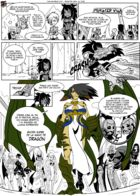 Monster girls on tour : Chapitre 1 page 36