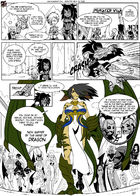 Monster girls on tour : Chapter 1 page 36