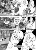 Exorcize Me : Chapitre 2 page 3