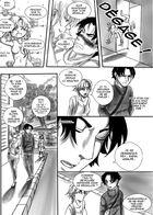 Exorcize Me : Chapitre 2 page 5