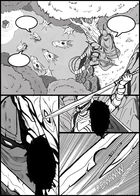 Dragon Scream : Chapitre 1 page 15
