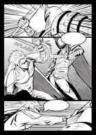 Dragon Scream : Chapitre 1 page 18