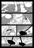 Dragon Scream : Chapitre 1 page 19