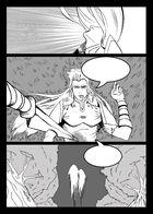 Dragon Scream : チャプター 1 ページ 21