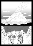 Dragon Scream : Chapitre 1 page 25
