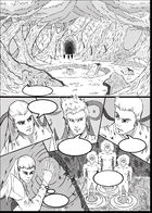 Dragon Scream : Chapitre 1 page 10