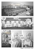Le Poing de Saint Jude : Capítulo 5 página 3