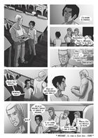 Le Poing de Saint Jude : Chapitre 5 page 4