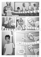 Le Poing de Saint Jude : Chapitre 5 page 5