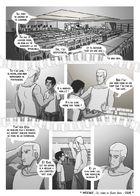 Le Poing de Saint Jude : Capítulo 5 página 6