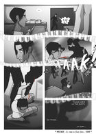 Le Poing de Saint Jude : Chapitre 5 page 8