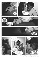 Le Poing de Saint Jude : Chapitre 5 page 13