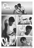 Le Poing de Saint Jude : Chapitre 5 page 14