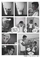 Le Poing de Saint Jude : Chapitre 5 page 15