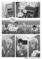 Le Poing de Saint Jude : Capítulo 5 página 16