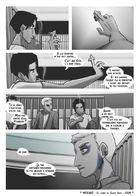 Le Poing de Saint Jude : Capítulo 5 página 17