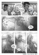 Le Poing de Saint Jude : Chapitre 5 page 18