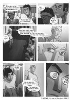Le Poing de Saint Jude : Chapitre 5 page 19