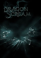 Dragon Scream : Chapitre 1 page 1