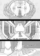 Dragon Scream : Chapitre 1 page 2