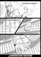 Dragon Scream : Chapitre 1 page 5
