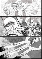 Dragon Scream : Chapitre 1 page 12