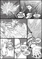 Dragon Scream : Chapitre 1 page 14