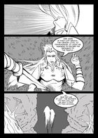 Dragon Scream : Chapitre 1 page 21