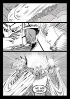 Dragon Scream : Chapitre 1 page 22