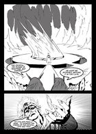 Dragon Scream : Chapitre 1 page 26