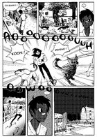 Wisteria : Chapitre 12 page 10
