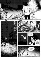 Wisteria : Chapitre 12 page 11
