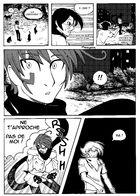 Wisteria : Chapitre 12 page 12